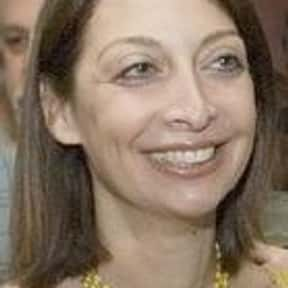 Illeana Douglas is listed (or ranked) 5 on the list Full Cast of Rough Riders Actors/Actresses