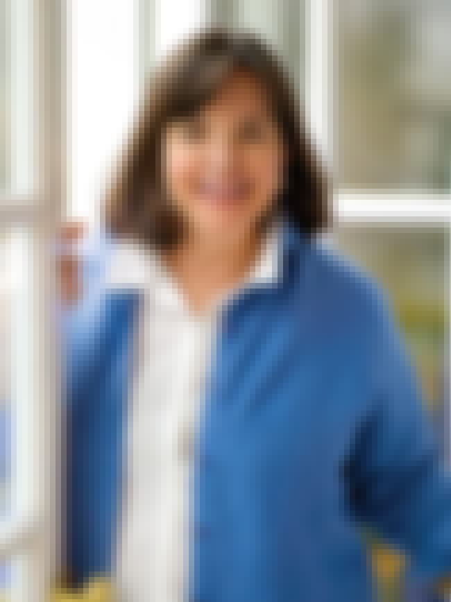 Ina Garten is listed (or ranked) 7 on the list Famous Female TV Chefs