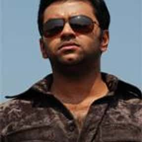 Indrajith Sukumaran is listed (or ranked) 7 on the list Famous Film Actors From Thiruvananthapuram