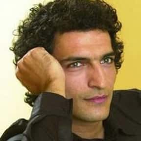 Amr Waked is listed (or ranked) 22 on the list Popular Film Actors from Egypt