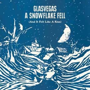 A Snowflake Fell (and It Felt  is listed (or ranked) 5 on the list The Best Alternative Rock Christmas Albums