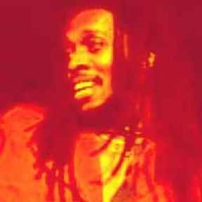Ini Kamoze is listed (or ranked) 5 on the list The Best Reggae Fusion Bands/Artists