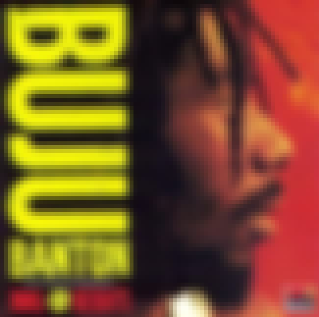 Inna Heights is listed (or ranked) 3 on the list The Best Buju Banton Albums of All Time