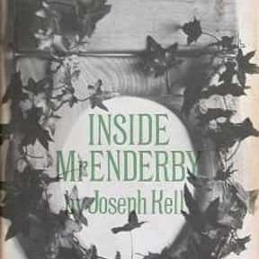 Inside Mr. Enderby is listed (or ranked) 11 on the list The Best Anthony Burgess Books