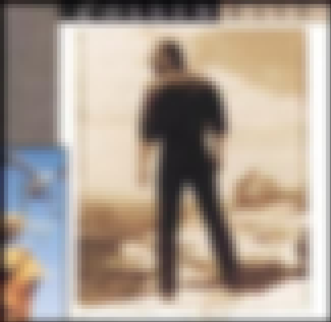 In This Life is listed (or ranked) 1 on the list The Best Collin Raye Albums of All Time