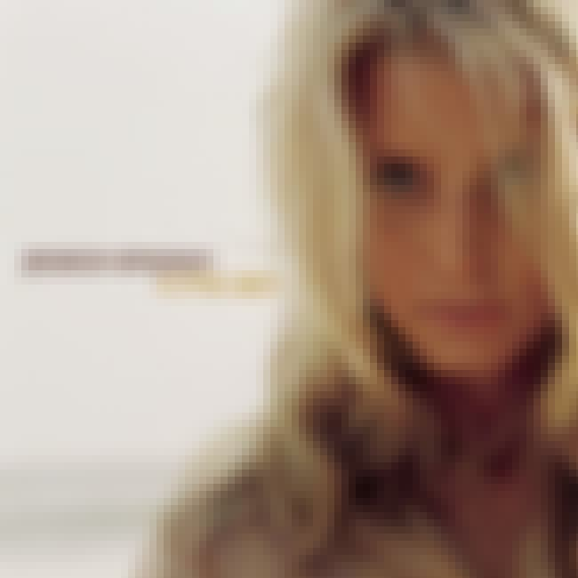 In This Skin is listed (or ranked) 4 on the list The Best Jessica Simpson Albums of All Time
