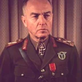 Ion Antonescu is listed (or ranked) 15 on the list List Of Executed Politicians