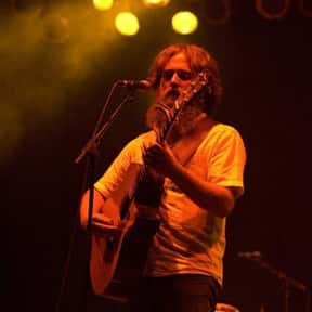 Iron & Wine is listed (or ranked) 8 on the list The Best Indie Folk Bands & Artists