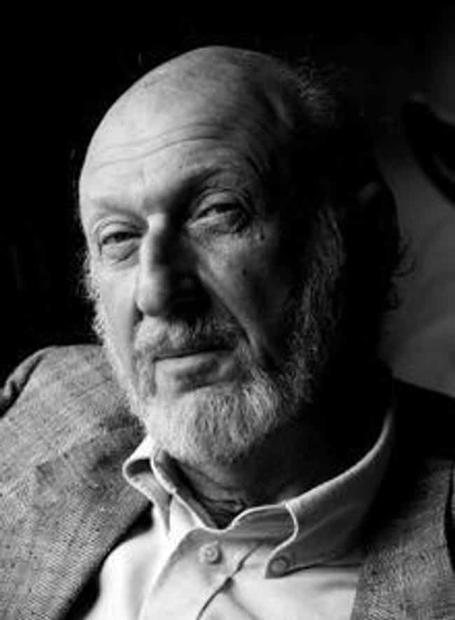 Irvin Kershner is listed (or ranked) 1 on the list All The Star Wars Directors And Their Projects
