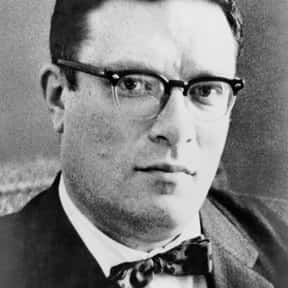 Isaac Asimov is listed (or ranked) 2 on the list Famous Historians from the United States
