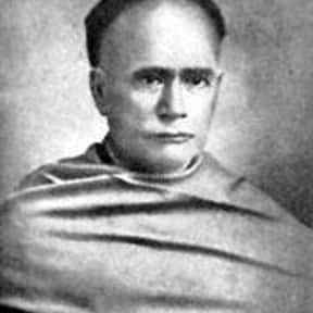 Ishwar Chandra Vidyasagar is listed (or ranked) 25 on the list List of Famous Publishers