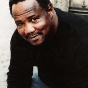 Isiah Whitlock, Jr. is listed (or ranked) 14 on the list Full Cast of She Hate Me Actors/Actresses