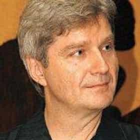 George Duroy