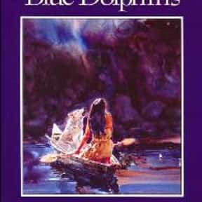 Island of the Blue Dolphins is listed (or ranked) 23 on the list Books You Didn't Really Need To Read In Middle School