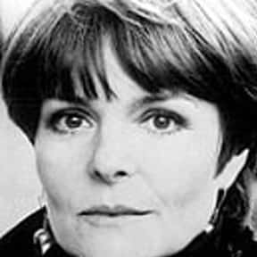 Isla Blair is listed (or ranked) 11 on the list Full Cast of Indiana Jones And The Last Crusade Actors/Actresses