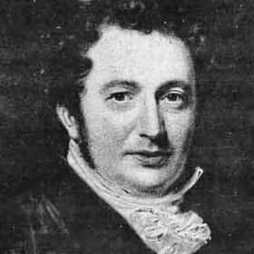 Issachar Jacox Roberts