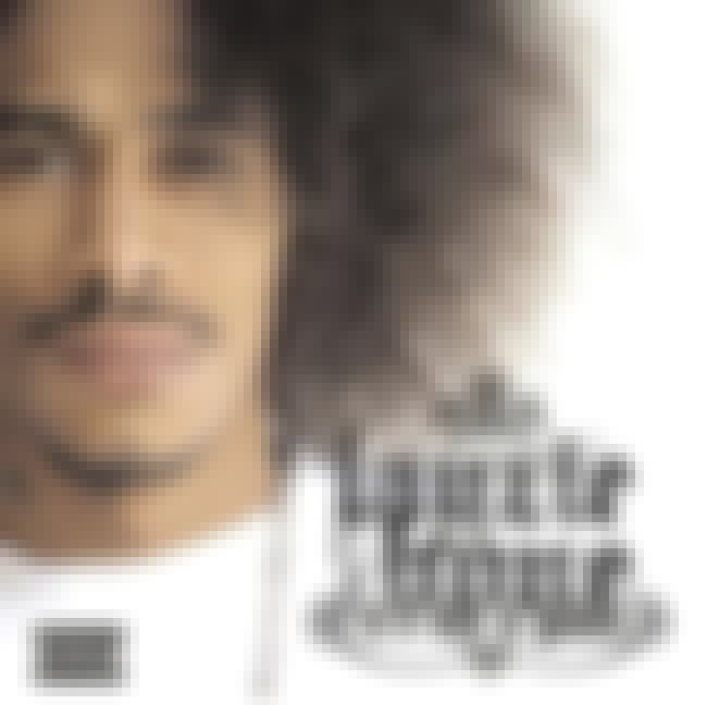 It's Not a Game is listed (or ranked) 3 on the list The Best Layzie Bone Albums of All Time