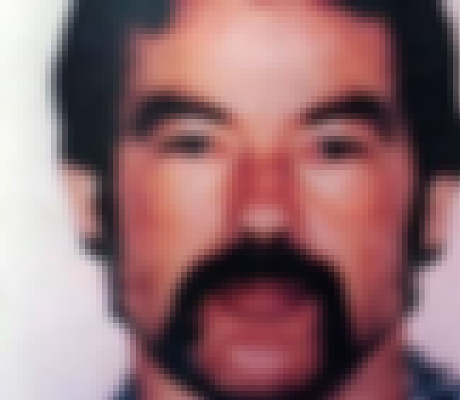 Ivan Milat is listed (or ranked) 2 on the list 21 of the Creepiest Souvenirs Serial Killers Have Kept