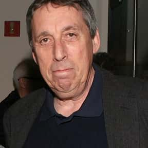 Ivan Reitman is listed (or ranked) 7 on the list Famous People From Hungary