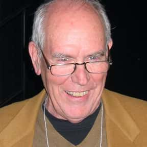 Ivan Sutherland is listed (or ranked) 19 on the list Famous People From Nebraska