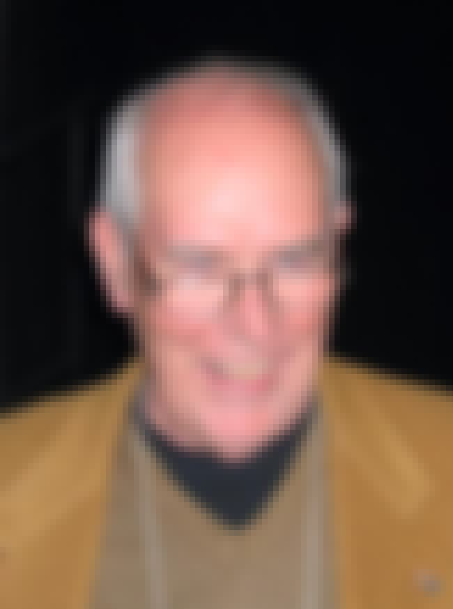 Ivan Sutherland is listed (or ranked) 4 on the list Famous People who Majored in EECS