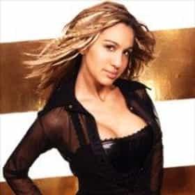Ivette Sosa