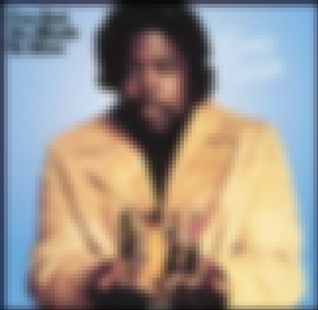 I've Got So Much to Give is listed (or ranked) 3 on the list The Best Barry White Albums of All Time