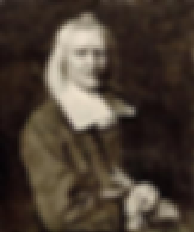 Izaak Walton is listed (or ranked) 3 on the list Famous People Buried in Winchester Cathedral