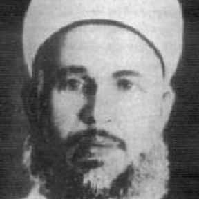 Izz ad-Din al-Qassam is listed (or ranked) 18 on the list Famous People From Syria
