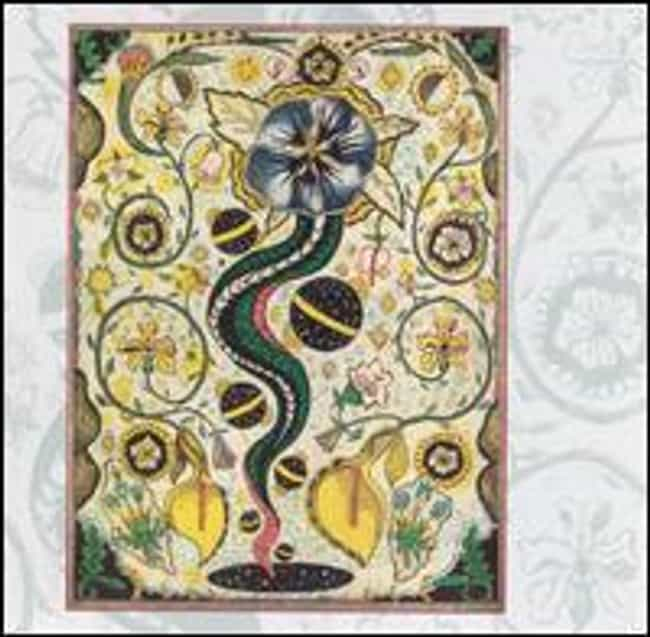 I Feel Alright is listed (or ranked) 1 on the list The Best Steve Earle Albums of All Time