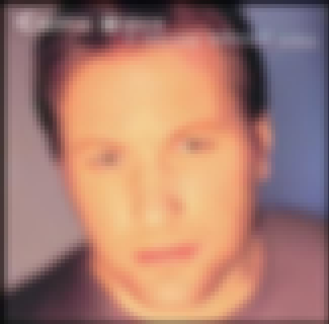 I Think About You is listed (or ranked) 3 on the list The Best Collin Raye Albums of All Time
