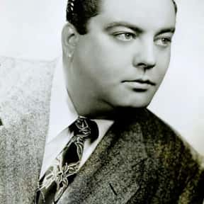 Jackie Gleason is listed (or ranked) 3 on the list List of Famous Conductors
