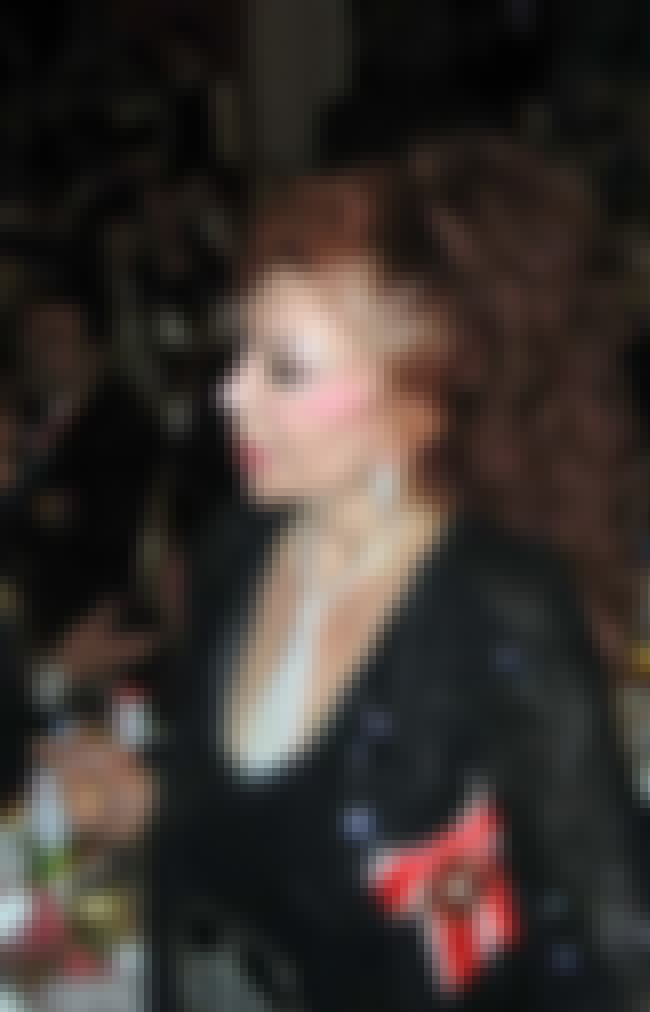 Jackie Stallone is listed (or ranked) 2 on the list Famous Female Astrologers
