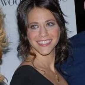 Jackie Tohn is listed (or ranked) 19 on the list Full Cast of Deuces Wild Actors/Actresses