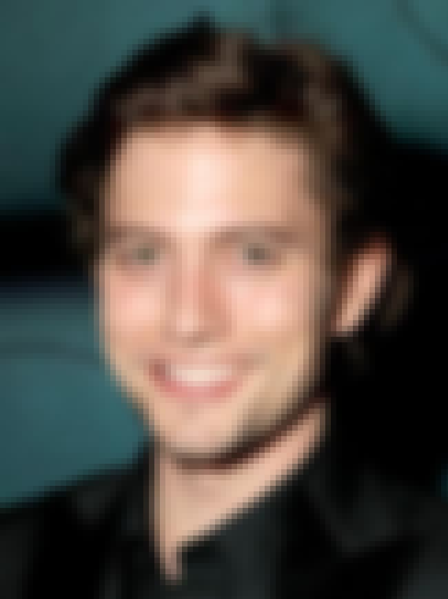 Jackson Rathbone is listed (or ranked) 2 on the list Disney 411 Cast List