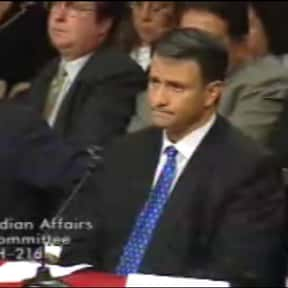 Jack Abramoffa is listed (or ranked) 2 on the list Famous Georgetown University Law Center Alumni