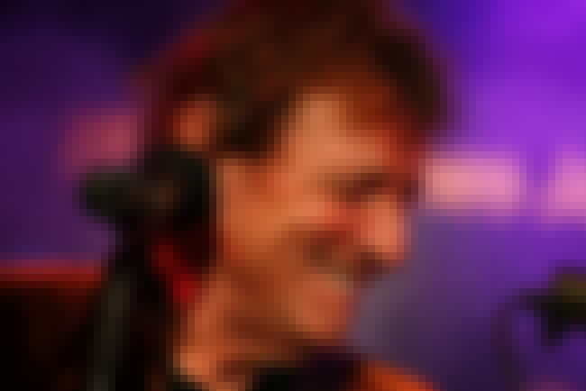 Jack Bruce is listed (or ranked) 28 on the list Musicians Who Died in 2014