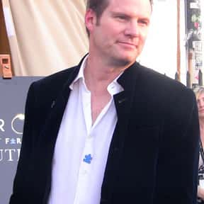 Jack Coleman is listed (or ranked) 20 on the list Full Cast of Bridesmaids Actors/Actresses