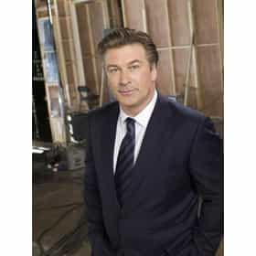 Jack Donaghy