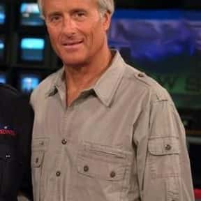 Jack Hanna is listed (or ranked) 11 on the list Famous People From Tennessee