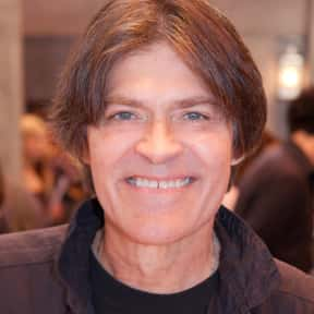 Jack Ketchum is listed (or ranked) 16 on the list The All-Time Greatest Horror Writers