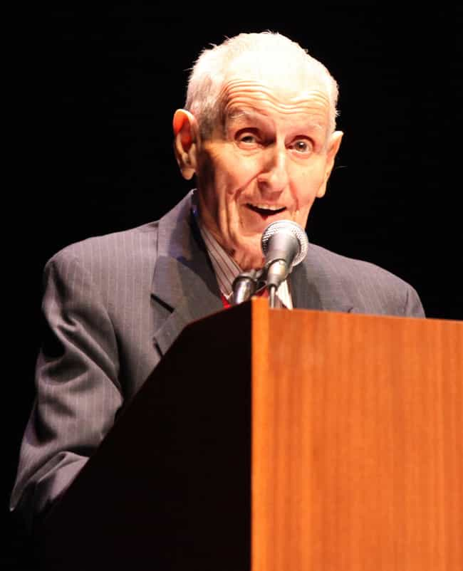 Jack Kevorkian is listed (or ranked) 1 on the list List of Famous Pathologists