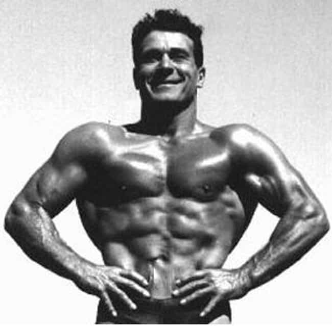 Jack LaLanne is listed (or ranked) 7 on the list Famous Entrepreneurs from France