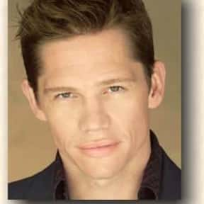 Jack Noseworthy is listed (or ranked) 11 on the list Full Cast of Elvis Actors/Actresses
