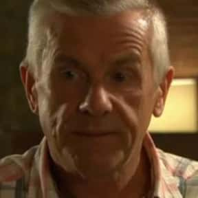 Jack Osborne is listed (or ranked) 8 on the list All Hollyoaks Characters