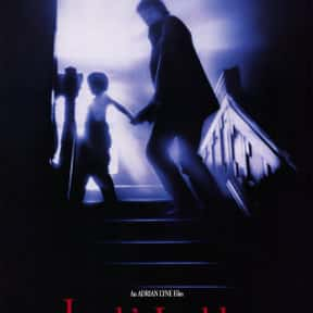 Jacob's Ladder is listed (or ranked) 15 on the list The Best Mindf*ck Movies