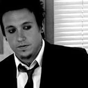 Jacoby Shaddix is listed (or ranked) 3 on the list List of Famous Bands from Vacaville