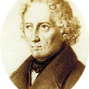 Jacob Grimm is listed (or ranked) 4 on the list The Best Writers of All Time