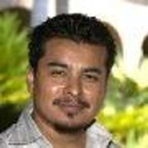 Jacob Vargas is listed (or ranked) 10 on the list Popular Film Actors from Mexico
