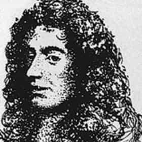 Jacques Cassini